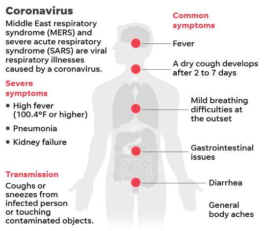 Image result for who coronavirus wuhan