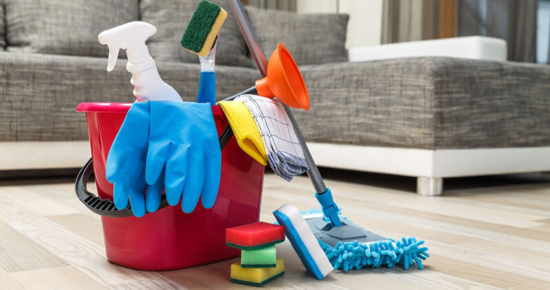 Lakewood Physicians: Don't Think About Bringing Back Your Cleaning ...