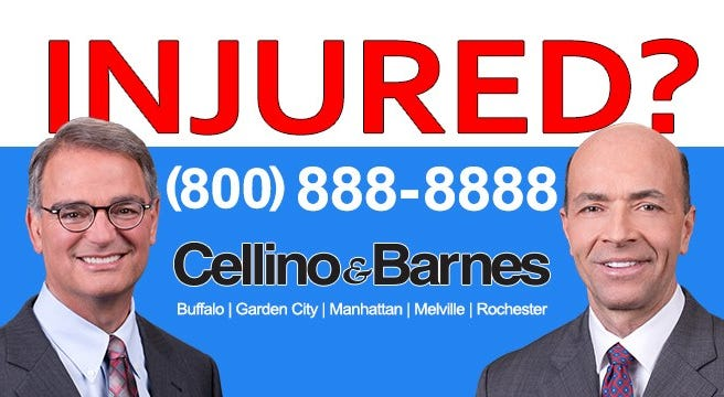 Goodbye to the Radio Jingle: Famed NY Law Firm Cellino ...