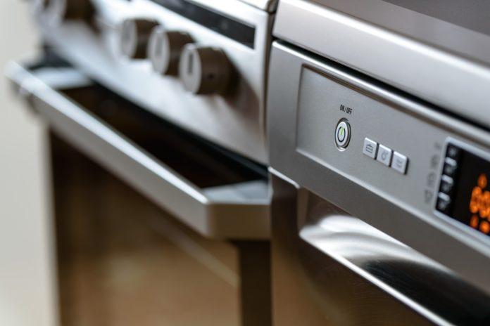 Major Appliance Shortage Before Yom Tov 1