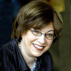 Tefillos for Rebbetzin Dr. Aviva Weisbord 1