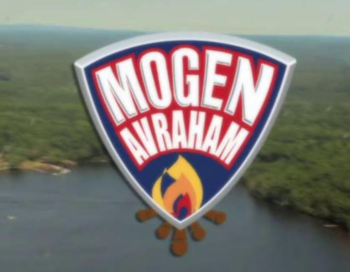 CLOSED: Camp Mogen Av Announces That It Will Not Open For Summer 2021 1
