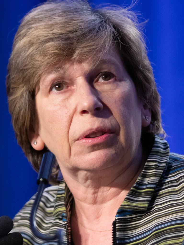 Teachers Union Head Under Fire for Jewish Ownership